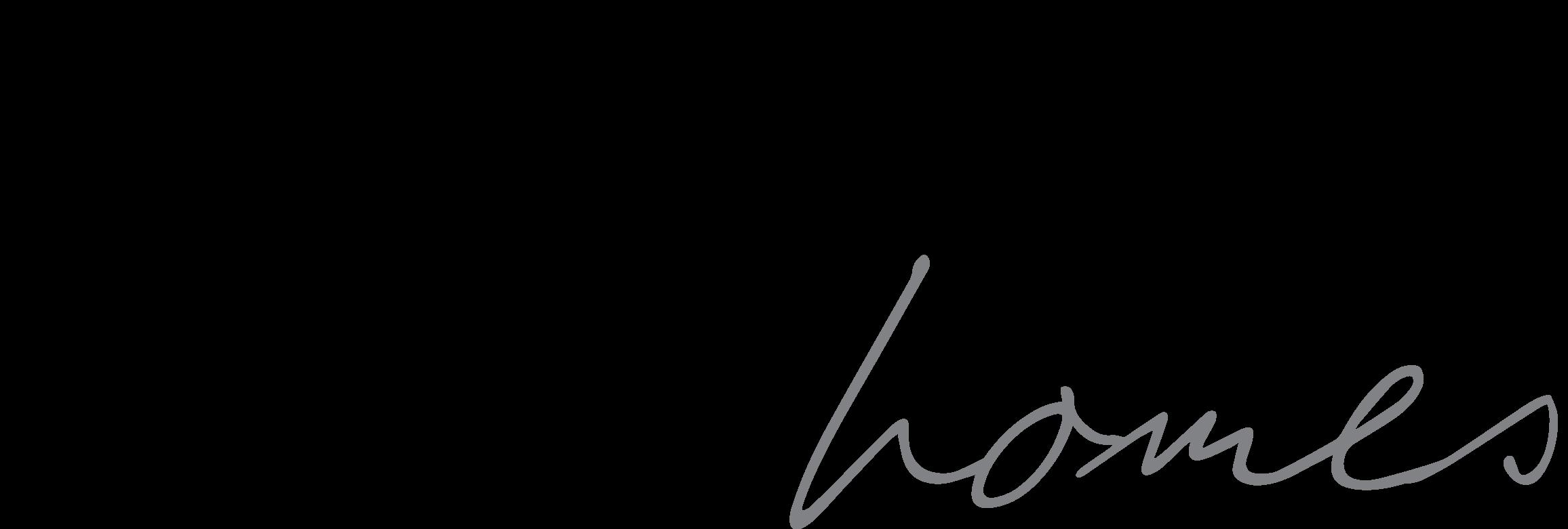 Sendi logo